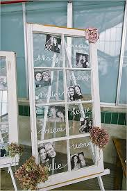 123 best creative weddings images on pinterest marriage old