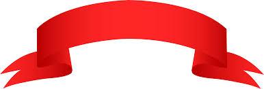 logo ribbon ribbon picture 的圖片搜尋結果 ribbon