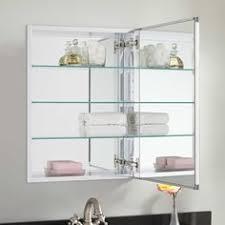 Beveled Mirror Bathroom by Overstock Com Uttermost U0027alanna U0027 Frameless Vanity Mirror Add