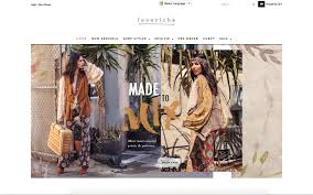 applepalm turnkey fashion ecommerce solutions and internet marketing