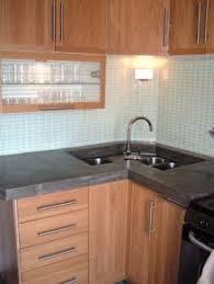 Corner Kitchen Sink Designs Corner Kitchen Sinks Undermount Foter