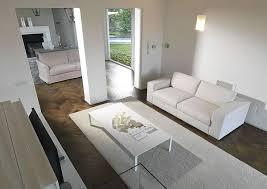 Modern Sofa Bed Queen Size 70 Best Modern Sofa Beds Italian Furniture Sofa Beds Storage