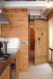 cedar interior doors google search cottage pinterest doors