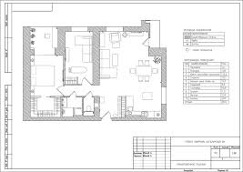 layout apartment stylish open layout apartment design in saint petersburg by