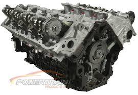 2004 dodge ram 5 7 hemi horsepower dodge 4 7 engines 3 7 2 7 5 7