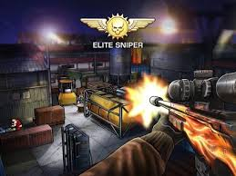 major apk free free major gun war on terror v4 0 1 mod apk unlimited