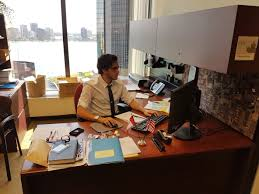under the table jobs in detroit consulate general of canada in detroit internship offices network