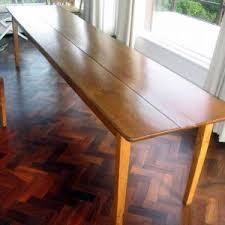 narrow dining table ikea uk long ikea surripui net