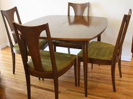 broyhill dining room sets broyhill dining set home design and pictures