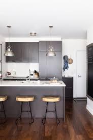 450 sq ft apartment 229 best design ideas images on pinterest house tours apartment
