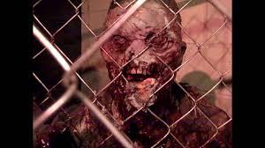 ocean city md halloween 2014 new for 2016 zombie room trimper u0027s haunted house ocean city