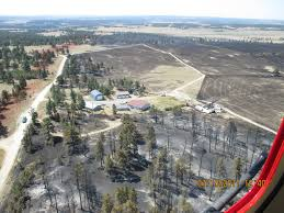 Wildfire Near Missoula by Fire Near Roundup Almost Contained Kpax Com Continuous News