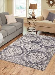 cool area rugs cool area rugs kmart 50 photos home improvement 5 x 7 area