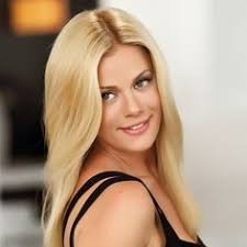 zeta makrypoulia greek actors and actresses pinterest actresses