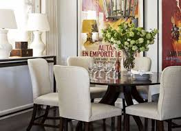 dining room gratifying dining room decorating color ideas