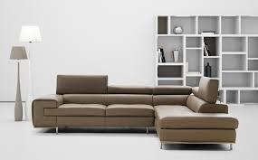 Velvet Sleeper Sofa Furniture Outfitters Lovely Velvet Sleeper Sofa