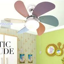 children s ceiling fans lowes kids ceiling fans lowes 35426 loffel co
