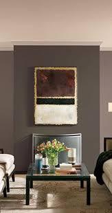 156 best color grey images on pinterest colours colour