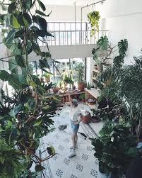 native plant nursery portland oregon florist u2022 plant shop owner u2022 portland oregon botany