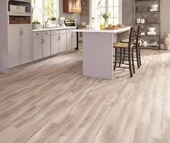 decorating elegant dream home laminate flooring bull barn oak