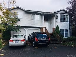 Split Level Homes Split Level Homes For Sale In Everett Wa Diemert Properties Group