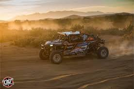 baja 1000 buggy off road racing