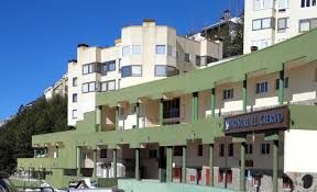 Location Condo à Nevada Pradollano Hotels In Pradollano Nevada