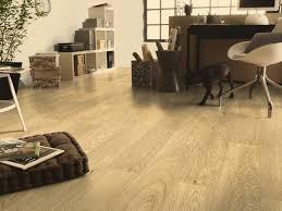 Tarkett Laminate Flooring Dealers Laminate Woodstock 1032 Oak Soft Ginger Plank Flooring
