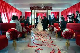 Valentine S Day Decoration Ideas Banquet by Top 10 Valentine U0027s Day Wedding Style Ideas Dating Advice For