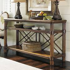 Tommy Bahama Dining Room Furniture Tommy Bahama Ocean Club Jakarta Chest Hayneedle