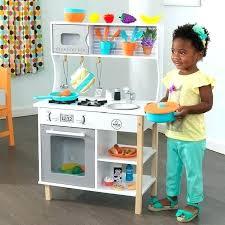 cuisine garcon cuisine enfant garcon jeu imitation cuisine enfant avec fruits