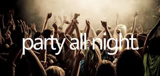 party night wallpapers party wallpapers hd backgrounds wallpapersin4k net