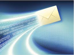 What Is Flagged Email What Imap Email Can Do For You