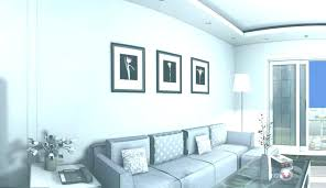 room wall decorations living room wall art best living room art ideas on wall within for