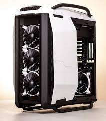 15 of the best pc builds from around the web pc gamer cool