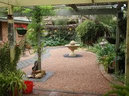 Backyard Garden Design Ideas Garden Design Ideas Get Inspired By Photos Of Gardens From