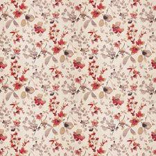 Cherry Blossom Upholstery Fabric Chinoiserie Upholstery Fabric Discount Fabric Superstore