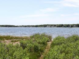 cape cod cottage on the bay falmouth ma booking com