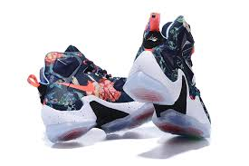nike outlet black friday deals basketball shoes online flipkart nike lebron 13 friday the 13th