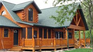 cabin porch golden eagle log and timber homes design ideas porches and patios