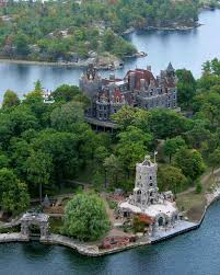 unique wedding venues island 18 fairy tale castle wedding venues in america martha stewart