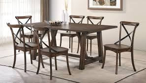 dining room collections home zone furniture dining room