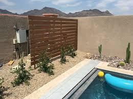 best 25 pool equipment ideas on pinterest pool equipment cover