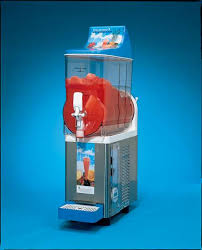 margarita machine rentals frozen drink machine dual margarita foods party rentals