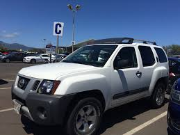 nissan xterra 2015 lifted update maui 2015 china adoption blog