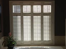 greenwood portfolio u2014 custom blinds u0026 shades by a blinds