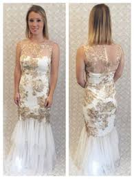rent the runway wedding dresses rent the runway wedding dresses fashion dresses
