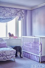 10 girls bedroom decorating ideas creative girls room decor tips