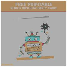 free birthday cards to print greeting cards fresh create free greeting cards online to print