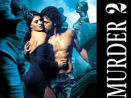murder 2 full movie download mp3 videos music songs 2011 hindi film